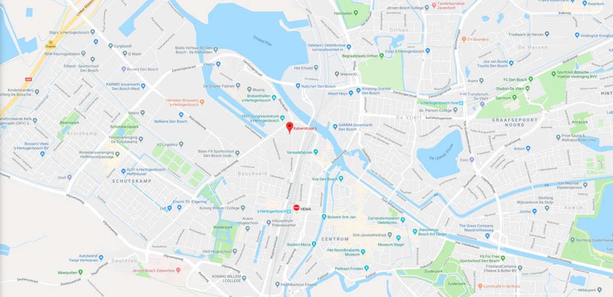 Google-maps-ilse-staps-den-bosch-hertogenbosch-kalverstraat-6